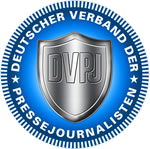 dvpj_signet