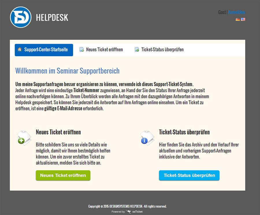 adobe-cloud-wordpress-tutorials-helpdesk